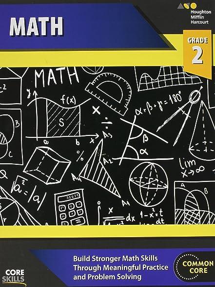Steck vaughn core skills mathematics workbook grade 2 steck vaughn steck vaughn core skills mathematics workbook grade 2 fandeluxe Choice Image