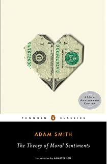 Important Criticism Against the Bentham s Gross Utilitarianism Alibaba com