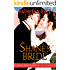 Shane's Bride (Mail Order Brides of Texas Book 3)