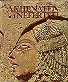 Akhenaten and Nefertiti: 2