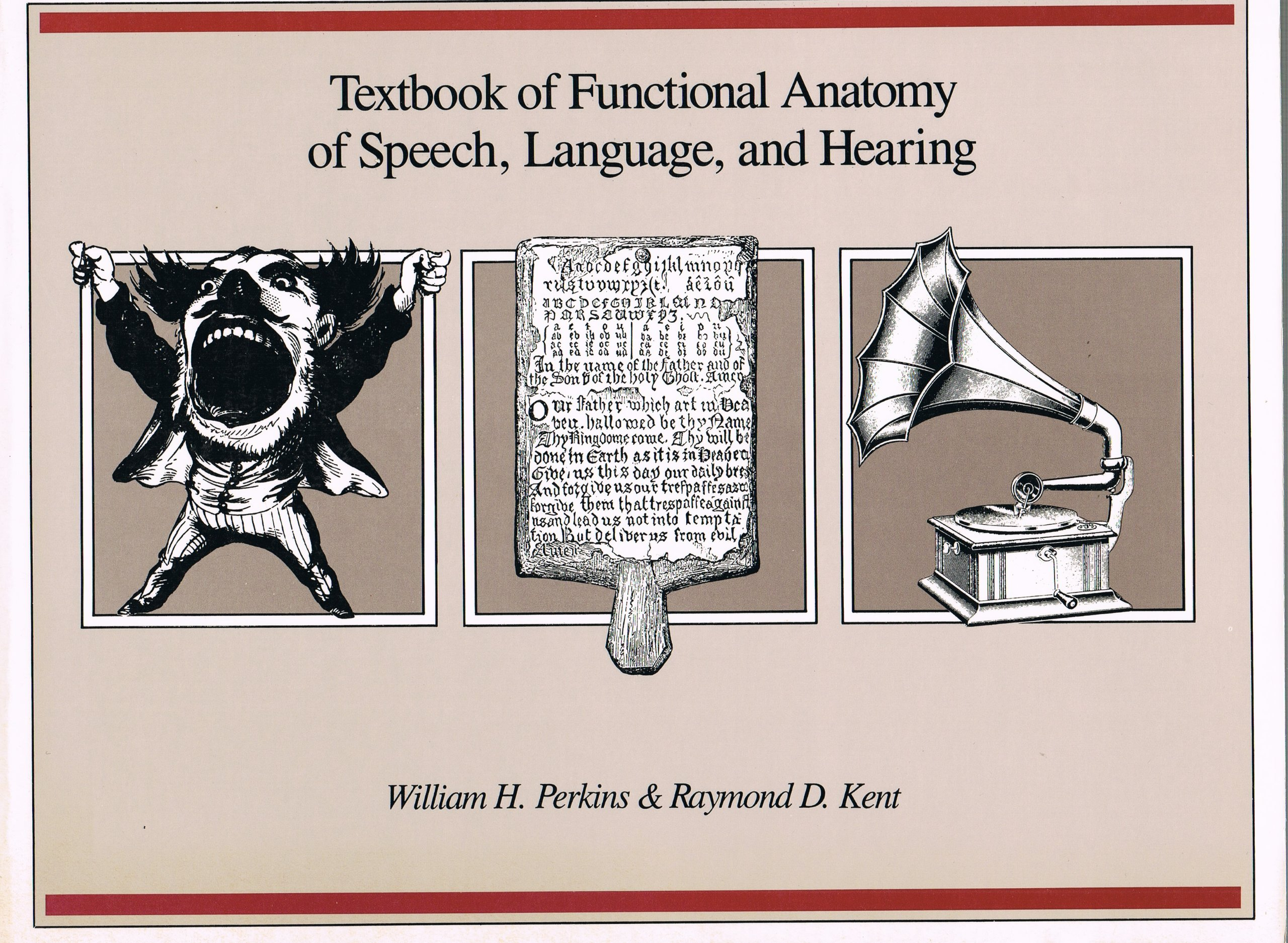 Anatomy Of Speech And Hearing Image collections - human body anatomy