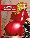 La Pharmacienne