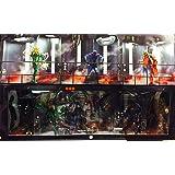 "Marvel SDCC 2016 Comic Con Exclusive Harbro Legends 6"" The Raft Box Set Spider-Man"