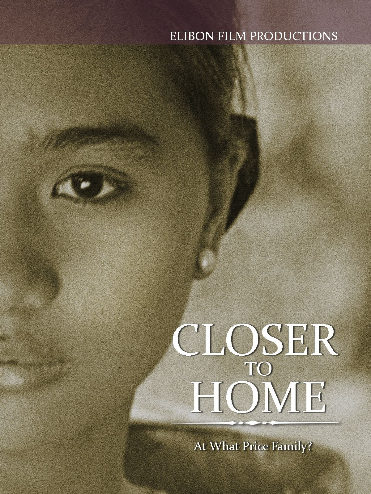 Closer to Home on Amazon Prime Video UK