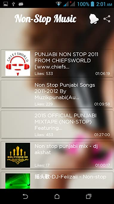 2012 non stop dj mix english songs free mp3 download