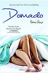 Domado (Atraído) eBook Kindle