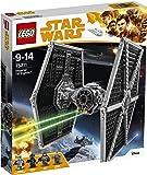 Lego Kids 'Star Wars™ - Tie Fighter™' Set - 75211