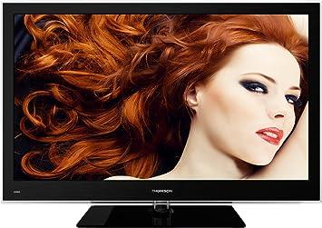 Thomson 42FS4246C - Televisión LED de 42 pulgadas Full HD (100 Hz): Amazon.es: Electrónica
