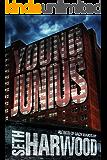 Young Junius