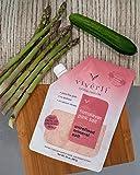 Viverli Himalayan Pink Salt, 2lbs. Extra-Fine