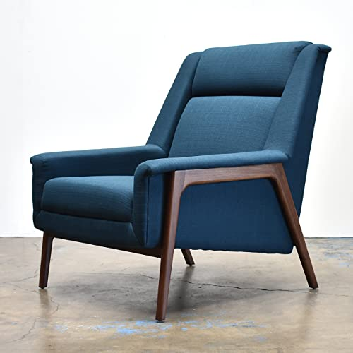 Owen Chair Azure