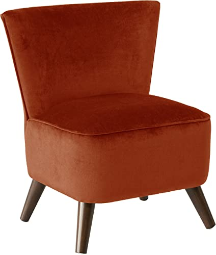 Skyline Furniture Chair