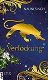 Romantic Christmas - Verlockung (Romantic-Christmas-Reihe 4)
