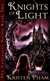 Knights of Light (The Conjurors Series Book 2)