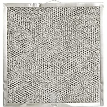 Amazon Com Broan S99010317 Grease Filter Home Improvement