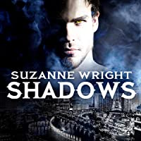 Shadows: The Dark in You, Book 5