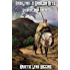 AabiLynn's Dragon Rite #1 Breaking Dawn Riders: Those Who Are Chosen And Those Who Are Cast Off (AabiLynn's Dragon Rite Epic Dark Fantasy Action Adventure Sword and Sorcery Novella Series Book 2)
