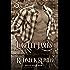 Redneck Romeo (Rough Riders Book 15)