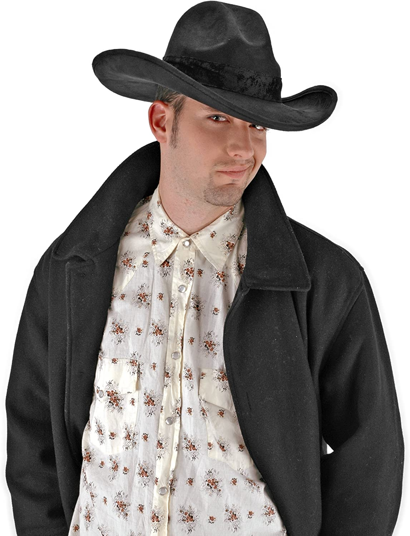 elope Mens Mini Cowboy Kit