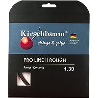 Kirschbaum Pro Line II - Juego de Cuerdas