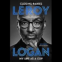 Closing Ranks: My Life as a Cop (English Edition)