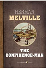 The Confidence-Man Kindle Edition