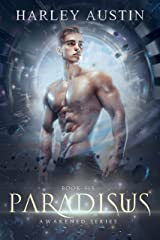 Paradisus (Awakened Book 6) Kindle Edition