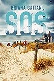 SOS: Summer of St. George