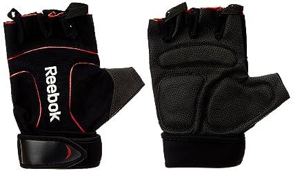 8ca1e2c53c2b2 Buy Reebok Lifting Gloves