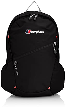 Berghaus Twentyfourseven Plus Rucksack 8c85e7d760333