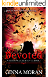 Devoted (Demon Watcher Book 1)