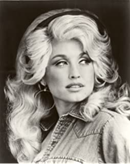Dolly Parton Photo Beautiful Face Country Music Photos 8x10