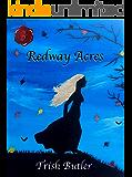 Redway Acres: Book 3 - Martha