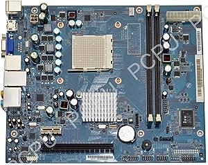 Acer X1200 AX1200 eMachines EL1210 AM2 Motherboard MB.SAR01.002 / MB.NAB01.001