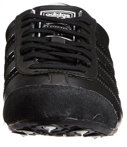 adidas Aditrack W shoes white gold
