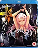 Guilty Crown [Blu-ray] [Import anglais]