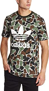 adidas camo bb hd sweatshirt herreni