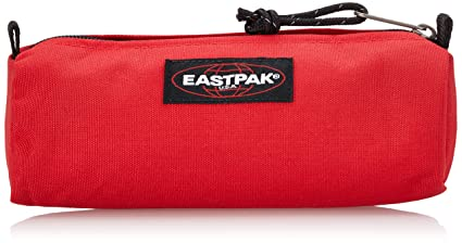 Sacs Eastpak Benchmark rouges BybF5EcbV