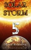 Solar Storm: Book 5