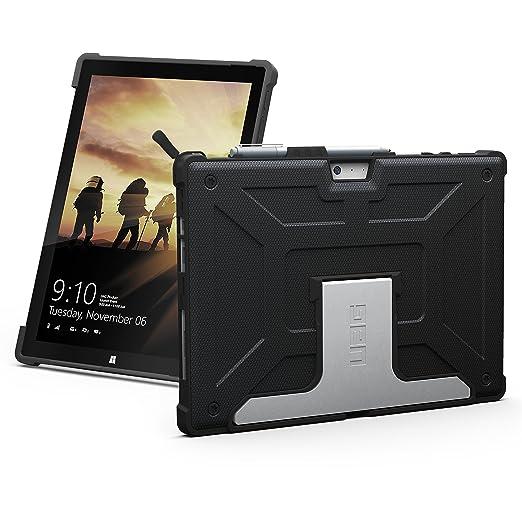 53 opinioni per Custodia UAG per Microsoft Surface Pro
