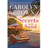 Secrets in the Sand: An Emotional Southern Second Chance Romance