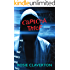 Captcha Thief (Amy Lane Mysteries Book 3)