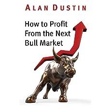 Alan Dustin
