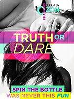Truth Or Dare (English Subtitled)