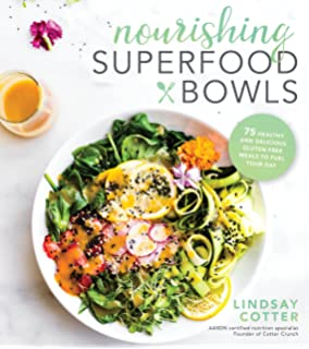 breakfast bowls 52 nourishing recipes to kickstart your day