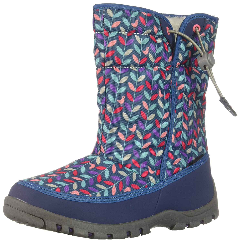Northside Kids' Celeste Snow Boot,