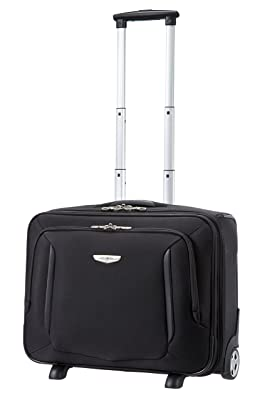 Samsonite Business Trolley