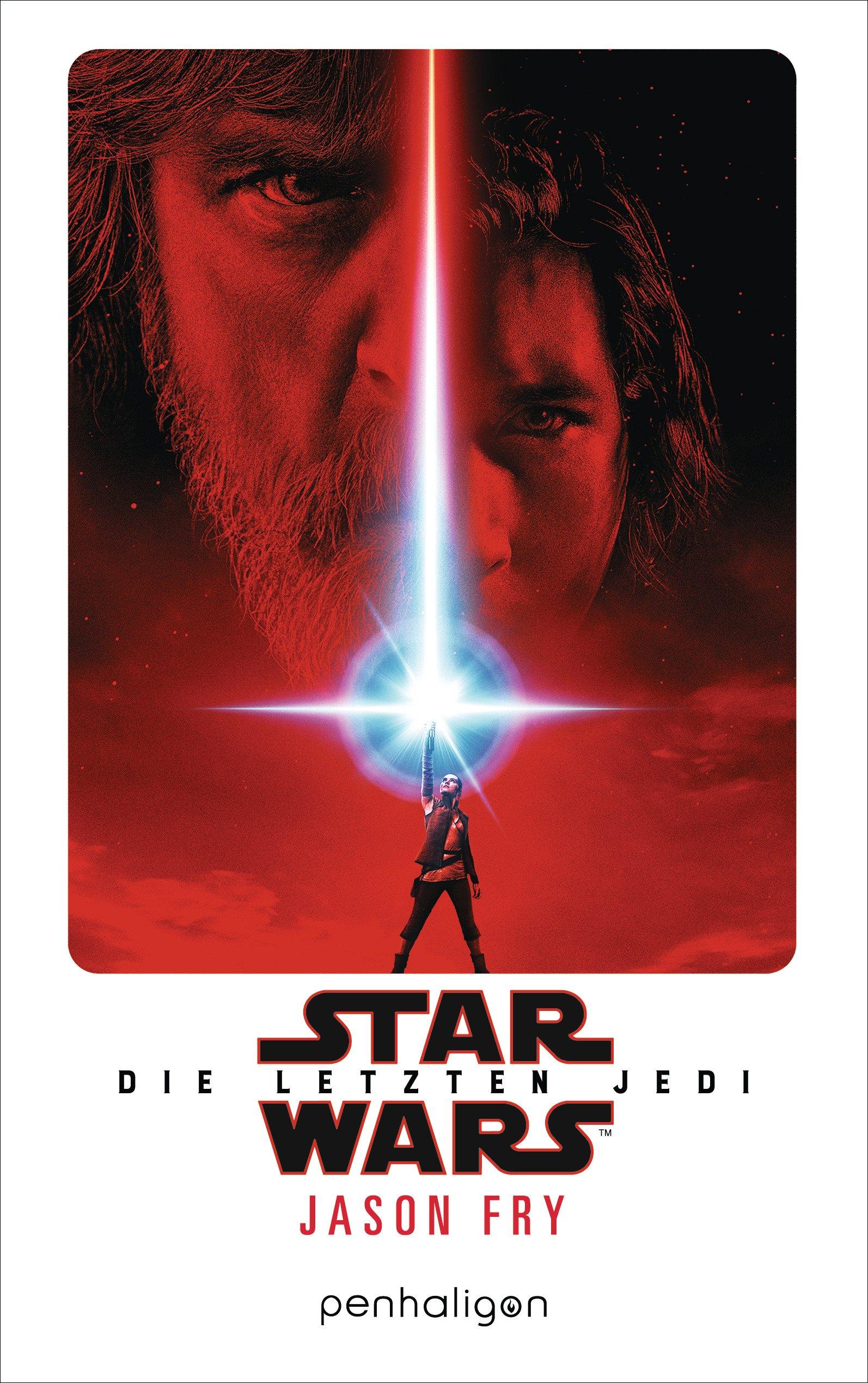 star-wars-die-letzten-jedi-der-roman-zum-film-filmbcher-band-8