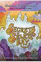 SECRETS OF SELKIE BAY Paperback