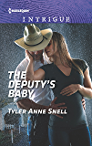 The Deputy's Baby (The Protectors of Riker County)